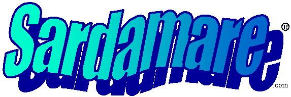 sardamare